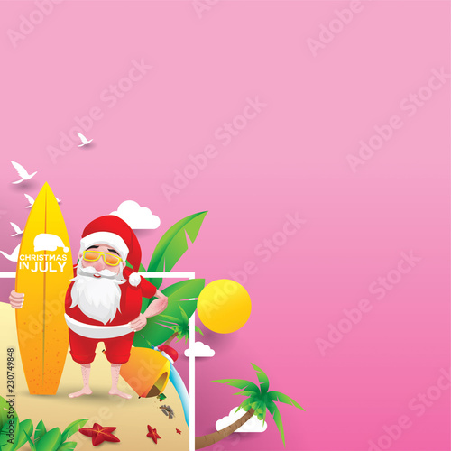 Christmas In July Free Image.Christmas In July Stock Image And Royalty Free Vector Files