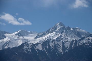 Incredible ladakh india