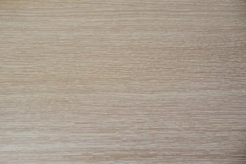 Background light wood bleached oak