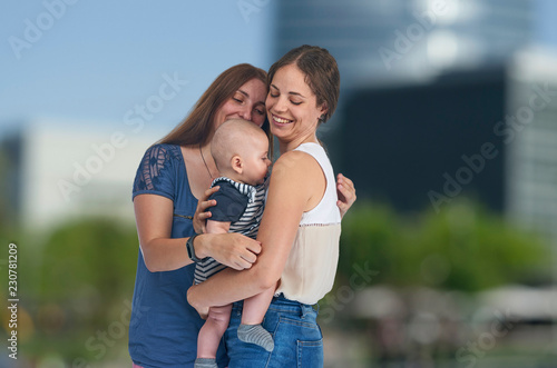 Free lesbian mother sites