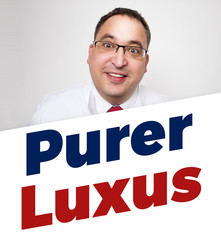 purer luxus
