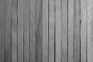 wooden stickes, background, texsture