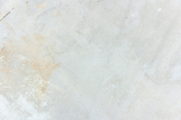 Abstract white nature marble texture,marble pattern for background