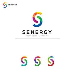 Senergy