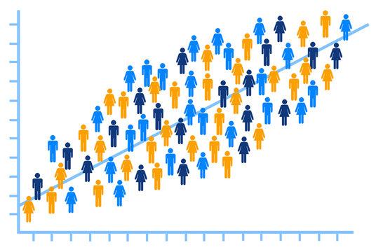 people analysis