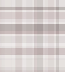 Vector seamless background in grey and white colors