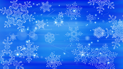 snow-C-03-16x9