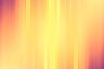 orange gradient / autumn background, blurred warm yellow smooth background