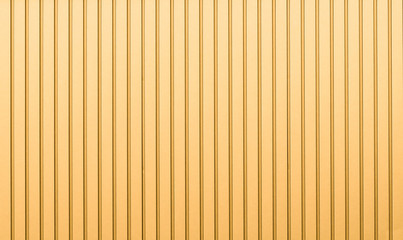 Texture gold profiled