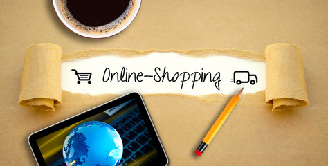onlineshopping onlinebusiness onlineshop onlineeinkauf