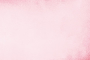 Pink abstract background or texture and gradients shadow