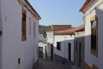 white houses 02
