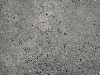 dirty cement floor,texture of concrete,gray marble wall background