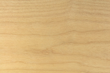 Alder (Alnus) wood texture. High resolutin, Sharp to the corners. A wood commnly used for Electric guitar bodies and furniture.