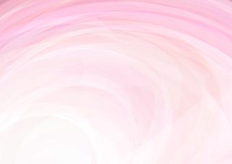 Soft pink background. Subtle vector pattern