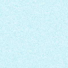 Seamless Mosaic Blue Background_Diamond Pattern #Vector Graphics