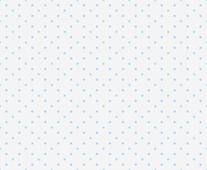 Seamless multicolored pattern. Dotted background. Abstract geometric wallpaper of the surface. Print for polygraphy, posters, t-shirts and textiles. Doodle for design. Vintage and retro style