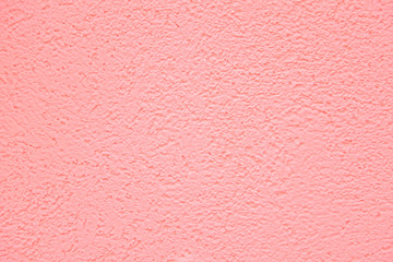 strawberry ice cream texture