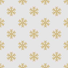 Christmas X-mas Snowflake Decoration