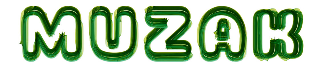Muzak stock photos and royalty-free images, vectors and
