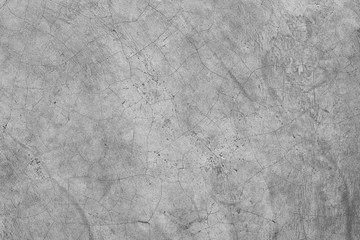 abstract background, old cement board, grunge background texture, monochrome background for printing brochures or papers.