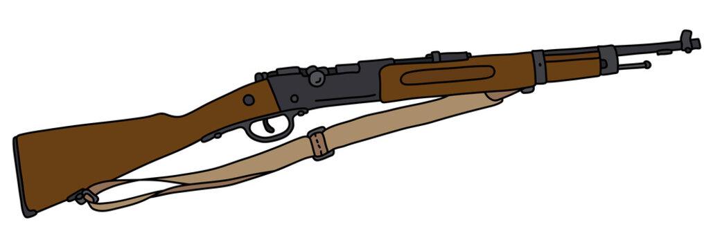 American Civil War United States Artillery Cannon, united states, war, rim,  weapon png | Klipartz