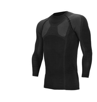 diving neoprene suit