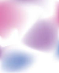 Background-Pastel Smudge