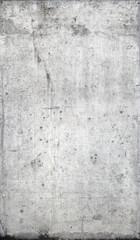 concrete wall texture Ultra HD wallpaper