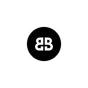bb logo vektor