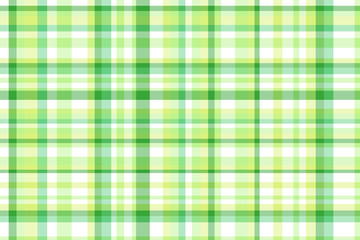 Seamless pattern. Checkered geometric wallpaper of the surface. Striped multicolored background. Vintage texture. Print for banners, flyers, t-shirts and textiles