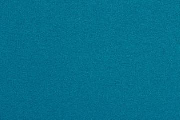 Blue sandpaper detail coarse
