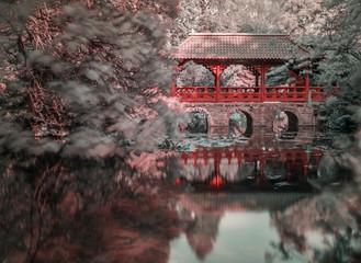 Japanischer Garten 6