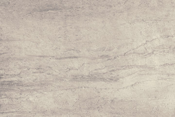 Gray or brown marble texture with veins and  curly seamless patterns for background