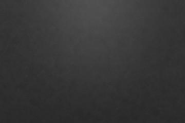 Dark Grey Textured Wall or Chalkboard Background