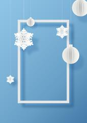 크리스마스 백그라운드, 신년 백그라운드, 즐거운 성탄절