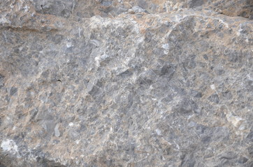 Sandstone gray texture for background