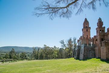 Pittamiglio Castel