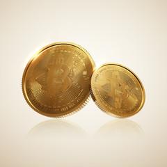 비트코인 오브젝트, 가상화폐, 가상화폐와 세계경제