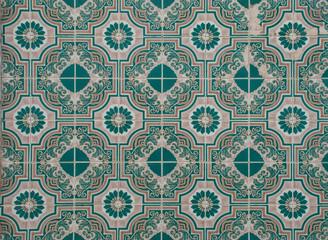 ceramic ceramics  pottery design mosaic
