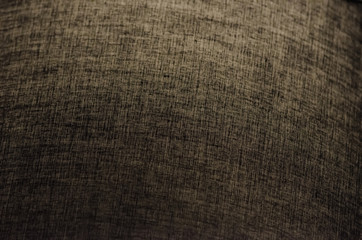 trama tessuto marrone