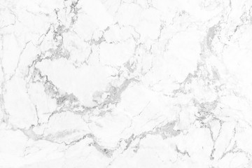 marble tiled texture abstract background pattern with high resolution