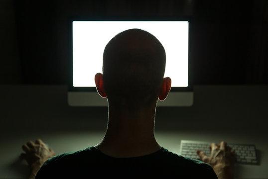 Bilder für fake profile