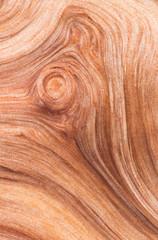 Wood grain, close up