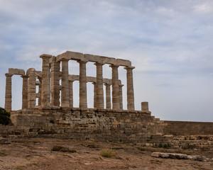 Ancient-Temple-7093