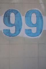 Number Ninety-nine