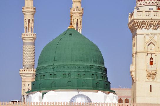 .Medina also transliterated as Madinah, is a city in the Hejaz region of the Arabian Peninsula and administrative headquarters of the Al-Madinah Region of Saudi Arabia