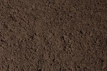 Fototapeta brown soil texture background vector obraz