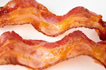 Bacon Closuep