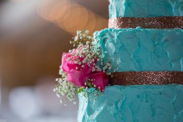 wedding cake dessert tier fondant frosting food taste good
